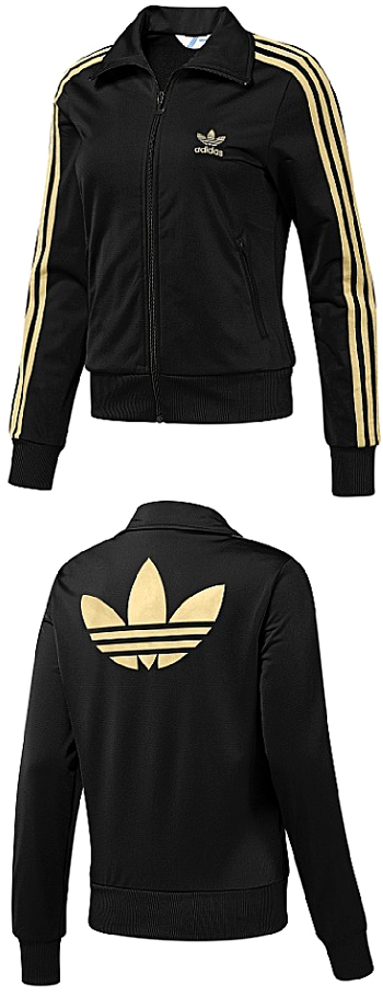 details zu adidas firebird tt tracktop damen jacke gr n versch gr. Black Bedroom Furniture Sets. Home Design Ideas